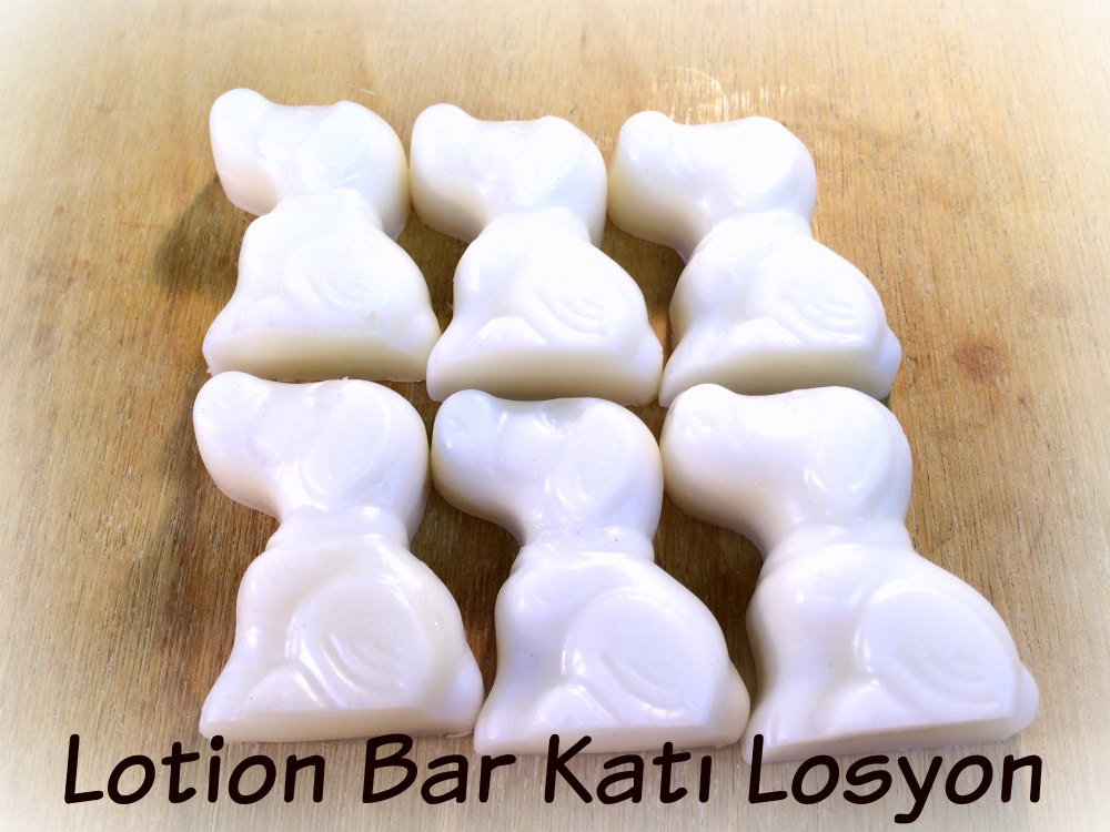 lotion-bar