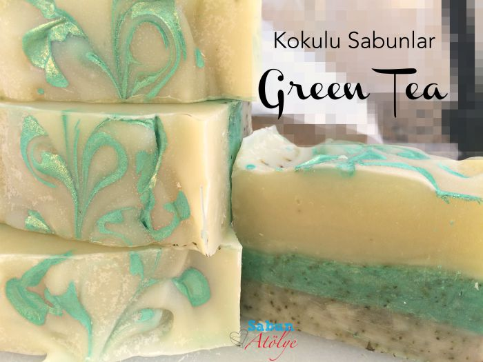 kokulu-sabunlar-green-tea